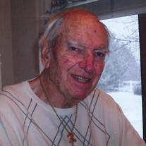 Ron G. Brown