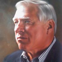 Peter T. Quinn