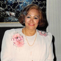 Dora Muñante