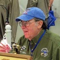Dave L. Hamilton