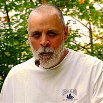 Ed Keiser