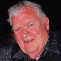 Donald  F. Jaeck