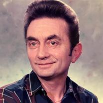 Eckard Scholtz