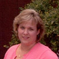 Mrs Kathleen J. Mozik
