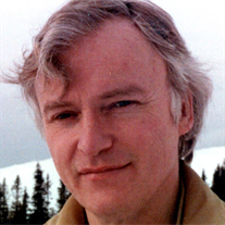Dr. Jerome Eric Bakke