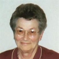 Marian C.  Klimek