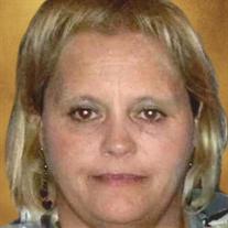 Tina M. Carpenter