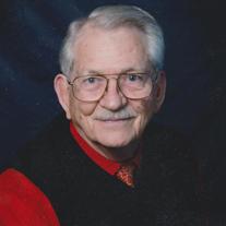 Richard H. Futch