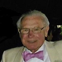 W.  GEORGE  PARKER
