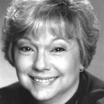 Jeannette E. Buckles