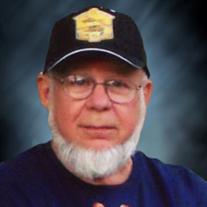 Dr. Bert H. Bell