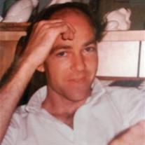 Robert John Cox