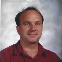 Andrew John Meyer