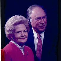 Mabel Hickey Johnson Sigmon