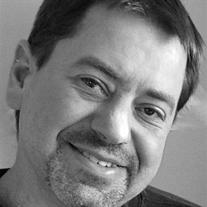 Christopher Leonard
