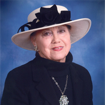 "Dolores T. ""Dee"" Marthey"