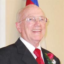 Samuel Hamilton
