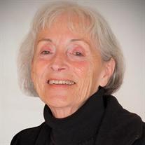 Frances  A. Eddy