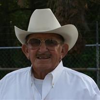 Erasmo Gutierrez