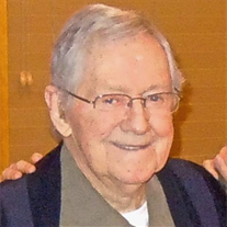 George Robert Pelton