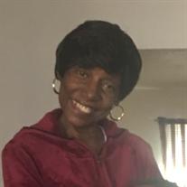 Evelyn B Stewart