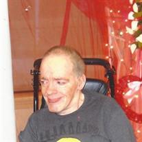 Willie O Liles (Hartville)