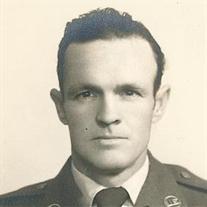 Herbert Homer Holdeman