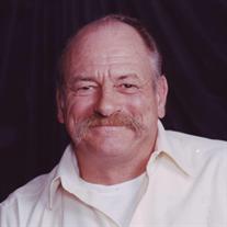 Robert Gifford (Lebanon)