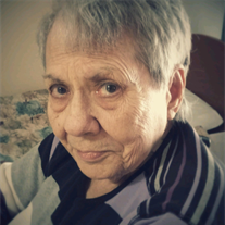 Antonina L Vercher