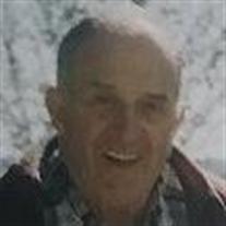 Mr. Armand R.  Levesque