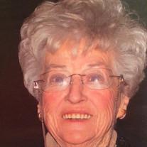 Dorothy Kerneckel