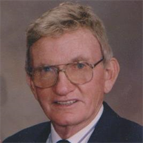 Raymond Schettler