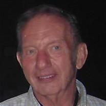 James F. Brink