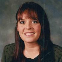 Sherri Ann Wogatzke