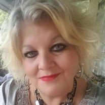 Mrs. Shelia  Diane Chapman
