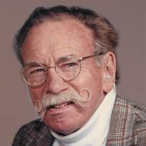 Harry E. Heath