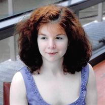 Lisa Marie Troso