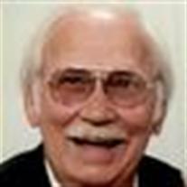 Raymond W. Lamp Jr.