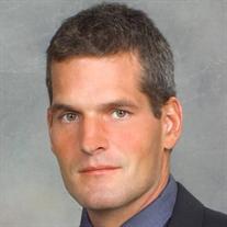 Robert Humiston