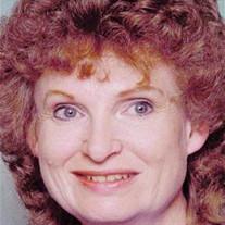 Eleanor L. Symeon