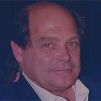 Dennis Owen Heilman