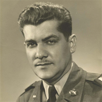 Fred Kelly Ricker
