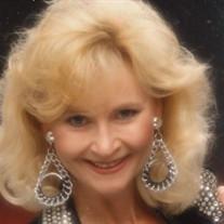 Linda Lou Simmerer