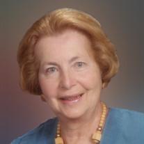 Joanne Roliff