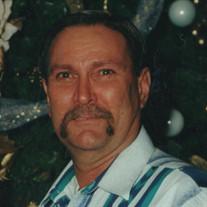Vaughn E Renninson