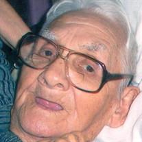 Manuel  Maria Cisneros