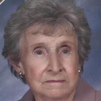 Catherine  M Schaefer