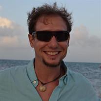 David Lee  Kessinger