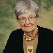 Twylah L Ellwanger