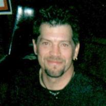 Douglas Ross Boyer